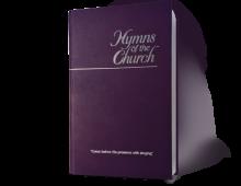 Hymns of the Church » Hymns of the Church PDF – Public